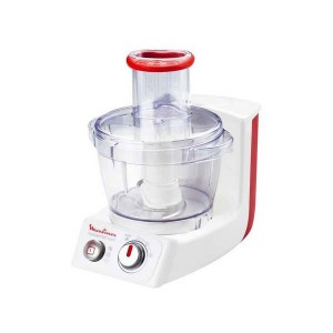 Moulinex Masterchef 3000